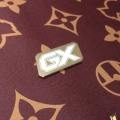CNC Machined Aluminum Pokemon TCG GX Marker (Gold Color)